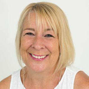 Linda Bramley